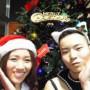 12月クリスマスイベントスケジュール!
