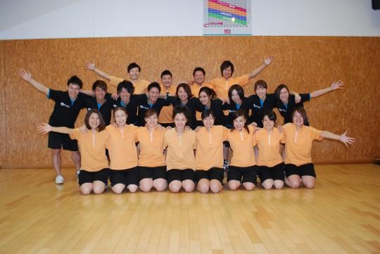 集合写真スタジオ2014 (7)