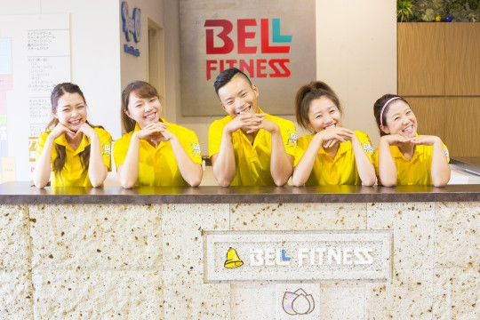 BellFitness-188
