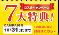 campaign201810